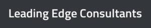 LeadingEdgeCons